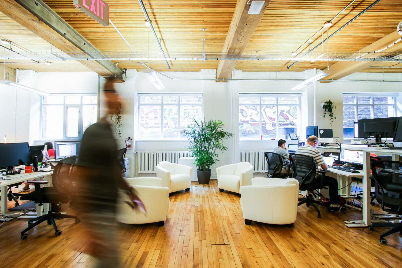 Hubb-Office-3