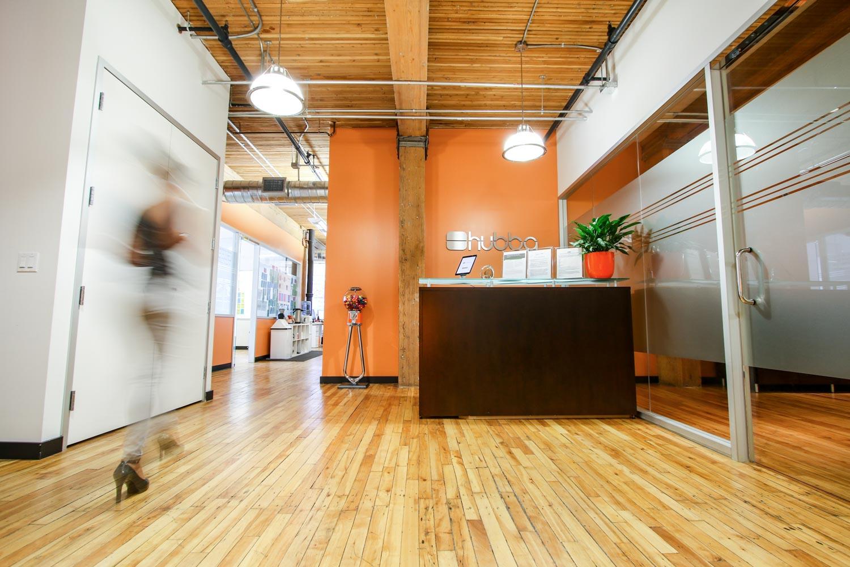 Hubb-Office-1
