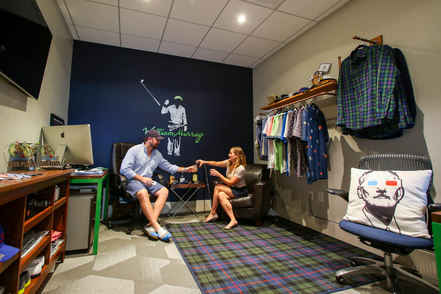 theChive Office-21