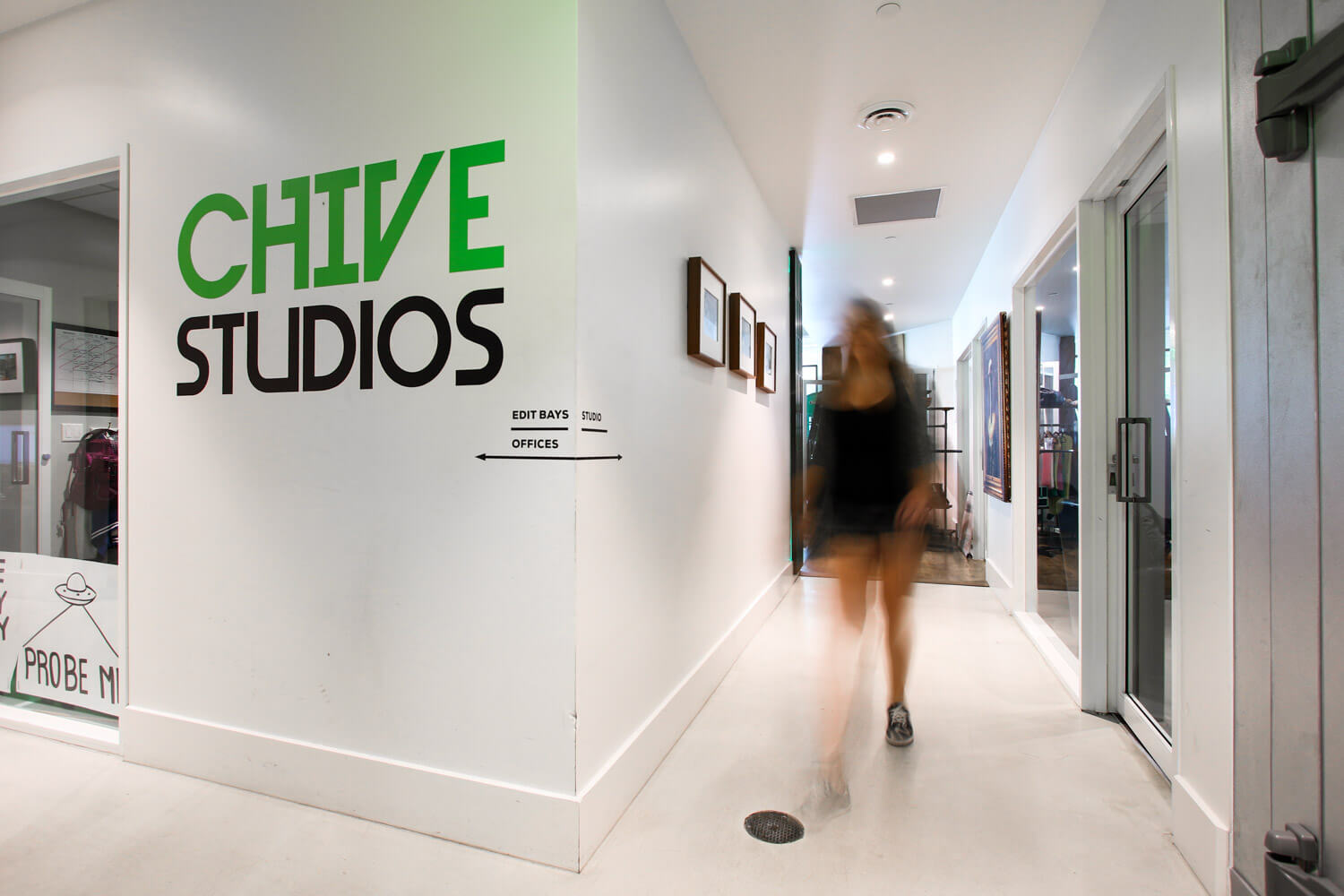 theChive Office-22
