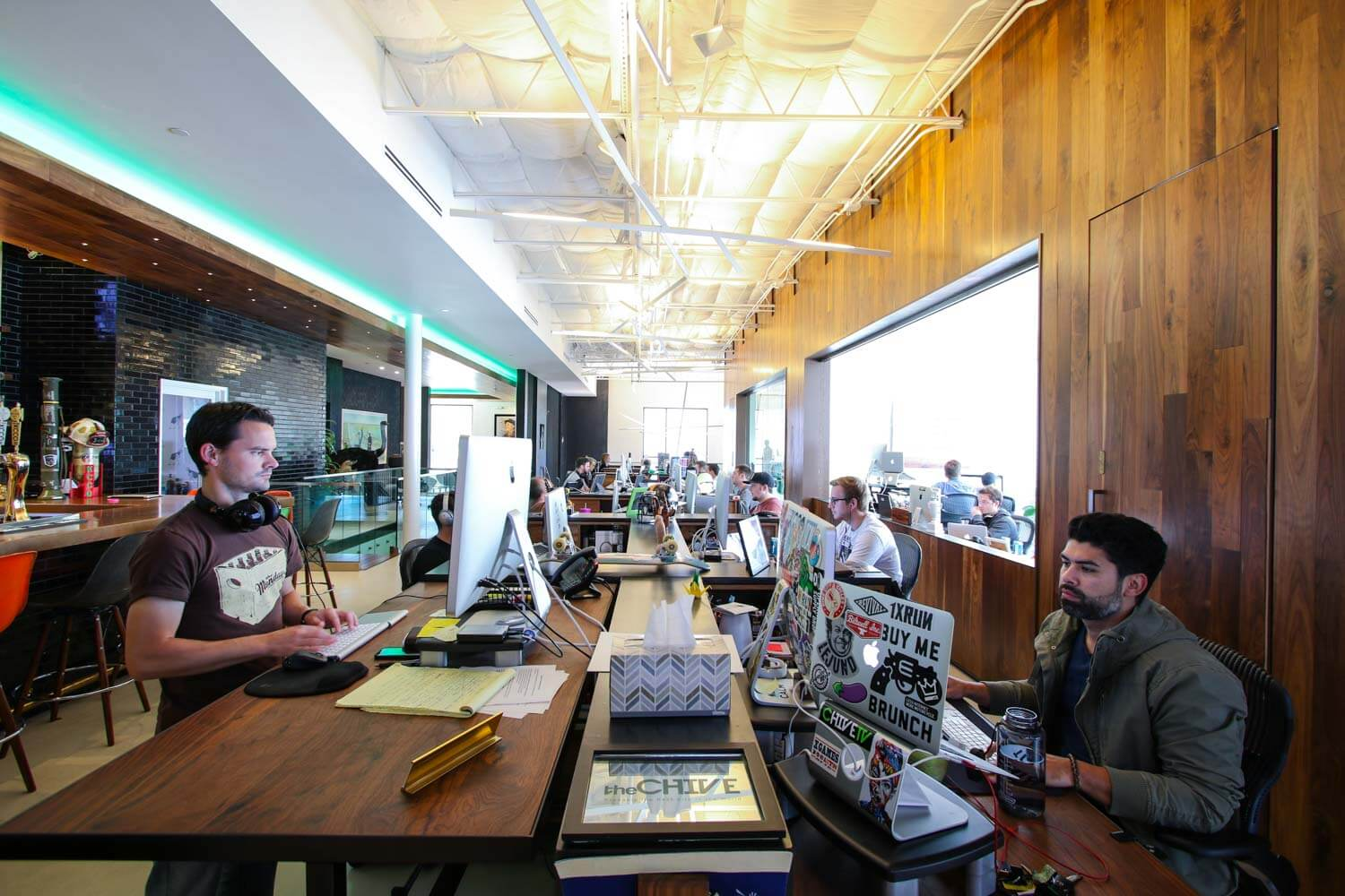 theChive Office-8