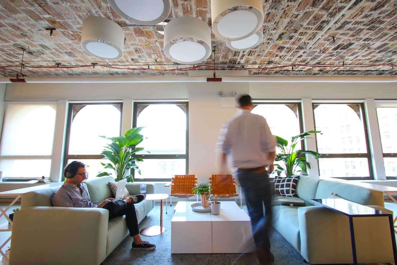 Casper-Office-17