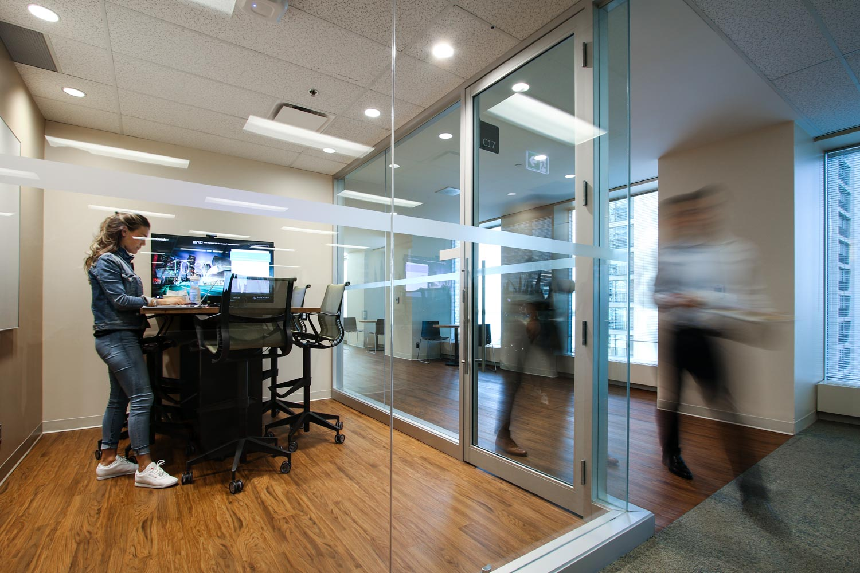 SalesforceTorontoOffice-11