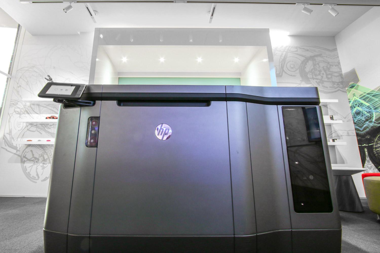 HP Labs-30
