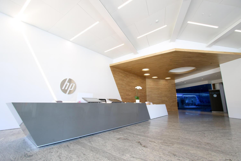 HP Labs-27