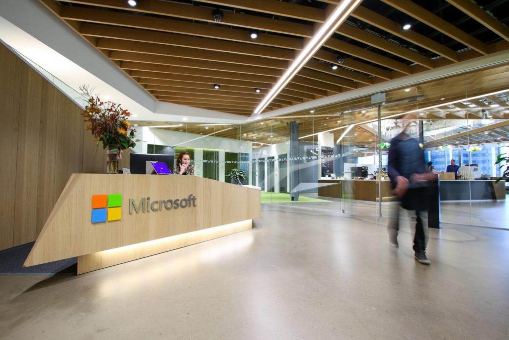 MicrosoftOffice-4