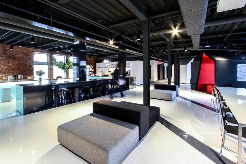 Lightspeed Montreal Office-13