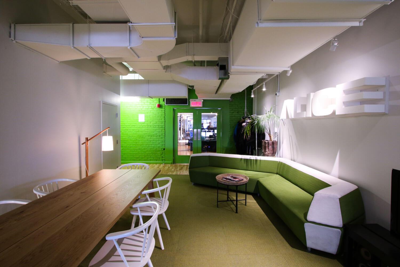 Ubisoft Montreal Office-10