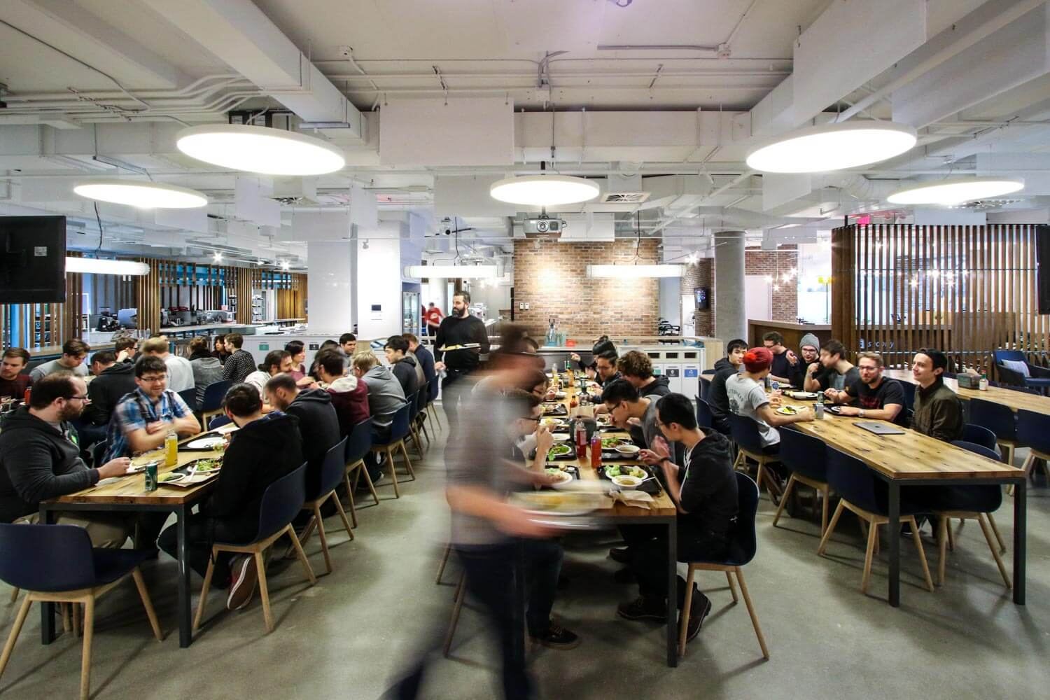 Shopify Montreal Office-20