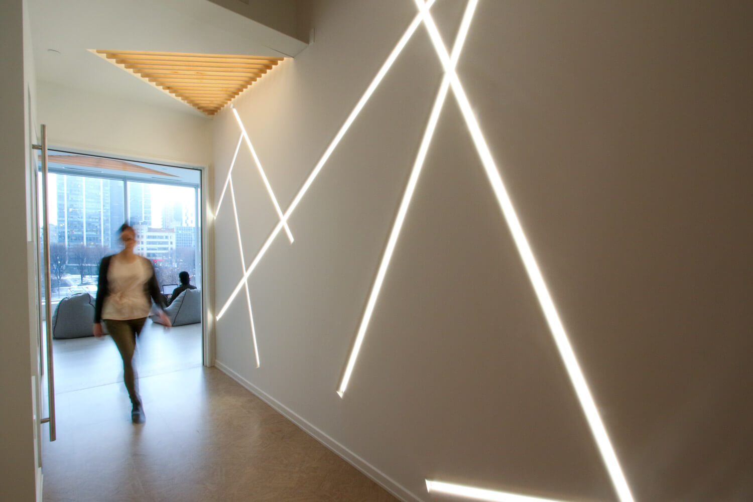 Shopify Montreal Office-23