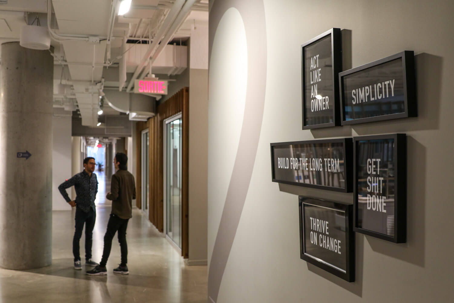 Shopify Montreal Office-25