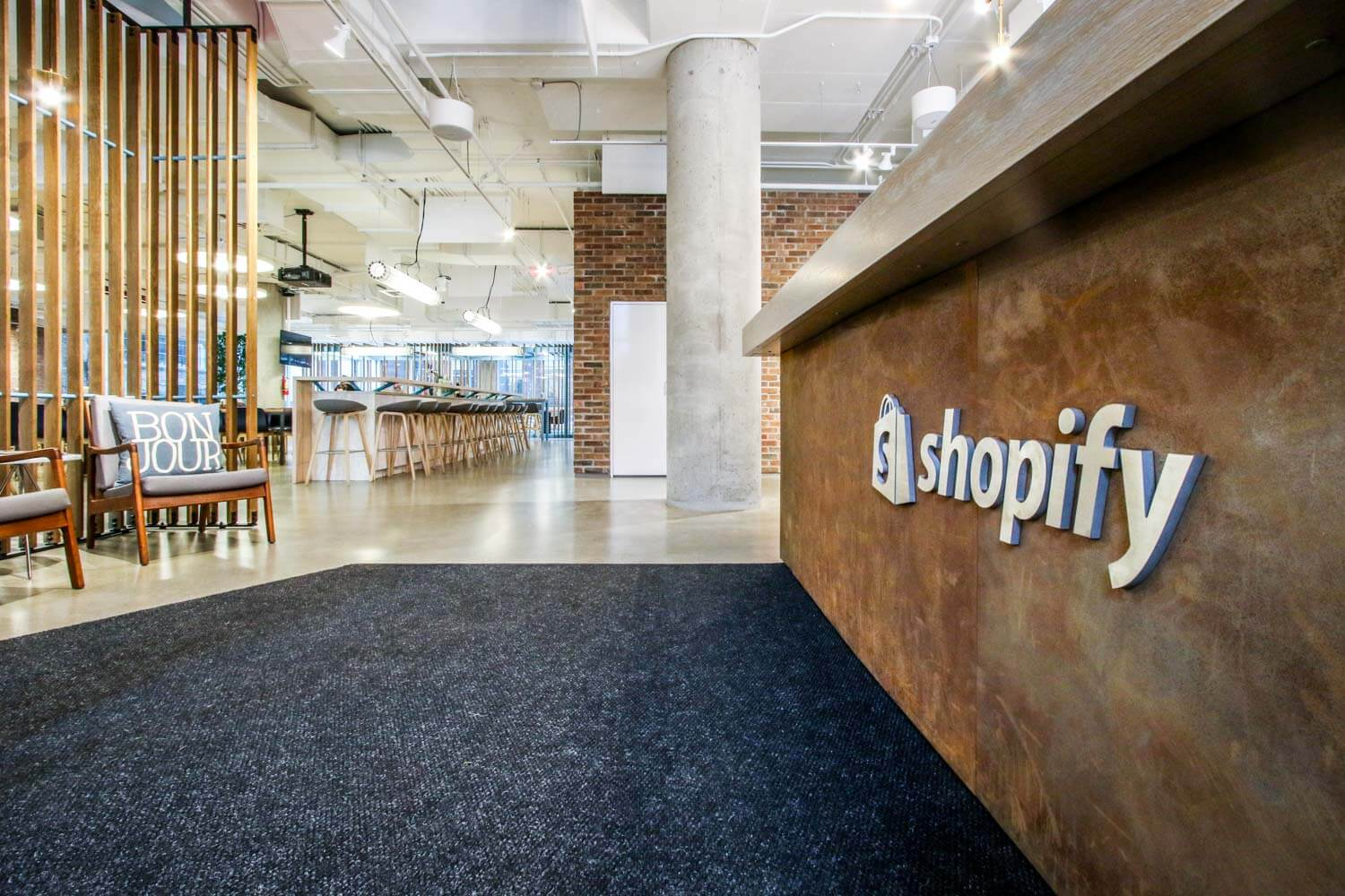 Shopify Montreal Office-28