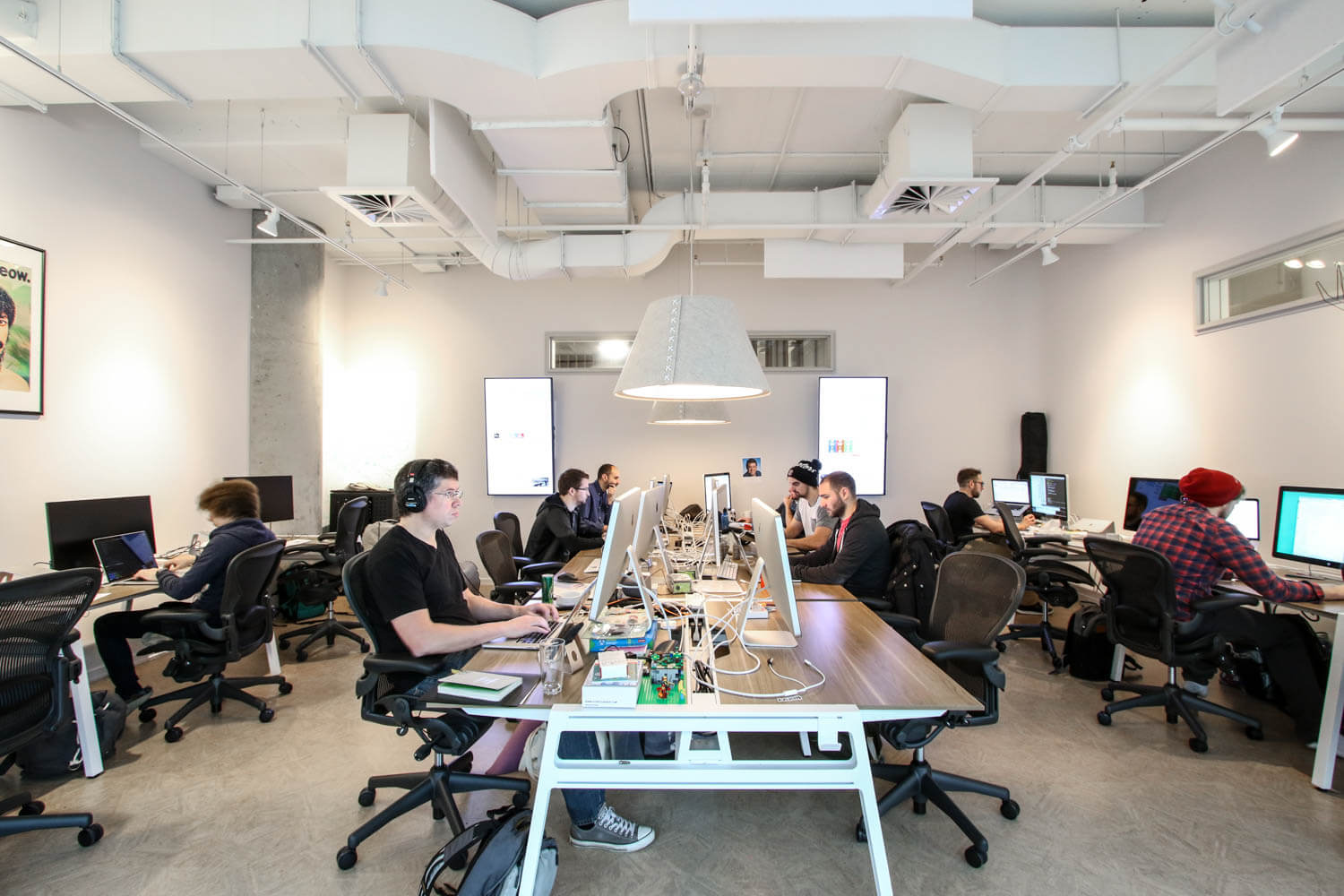 Shopify Montreal Office-11