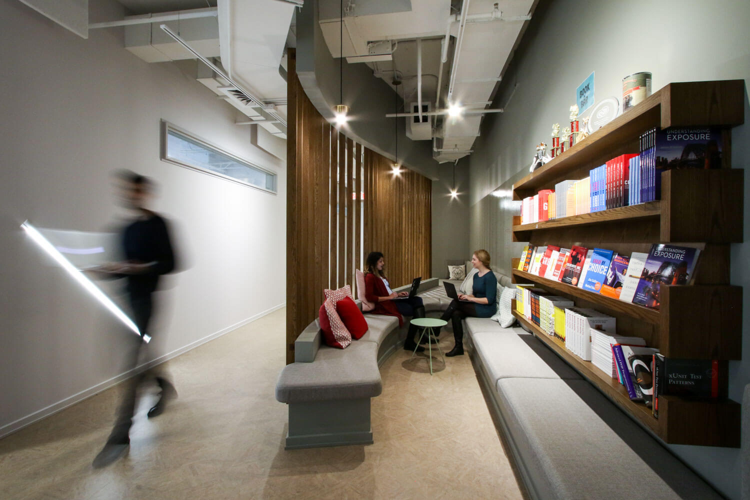 Shopify Montreal Office-14