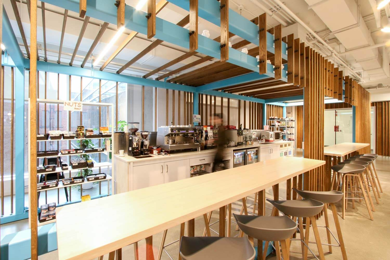 Shopify Montreal Office-2