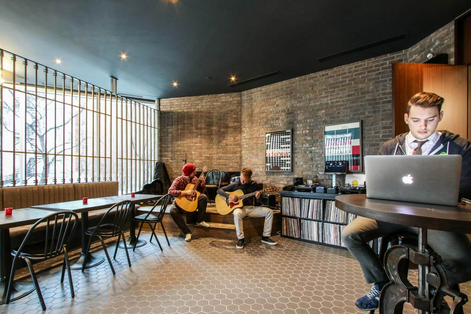 Shopify Montreal Office-7