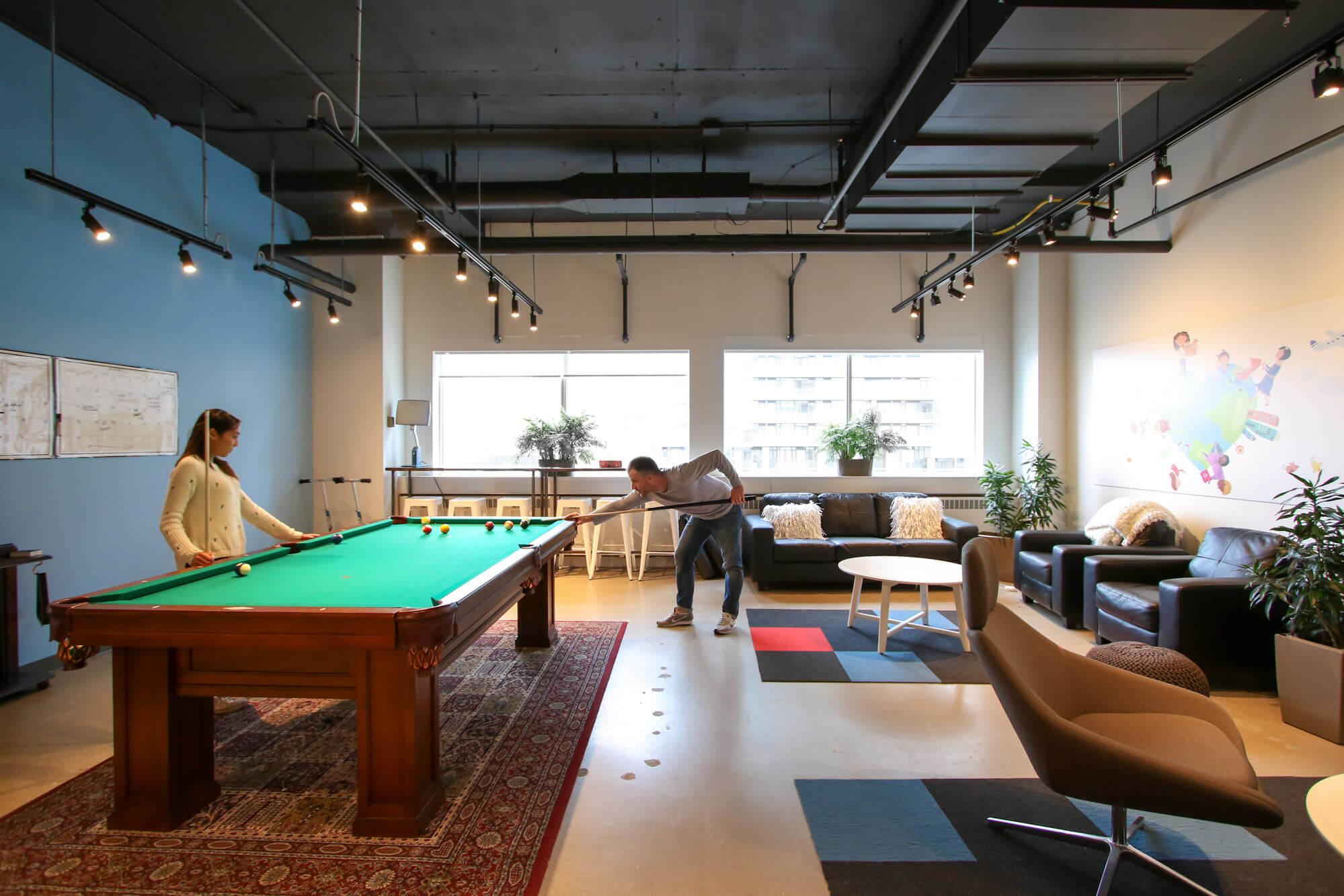 Varagesale Office Killer Spaces-16