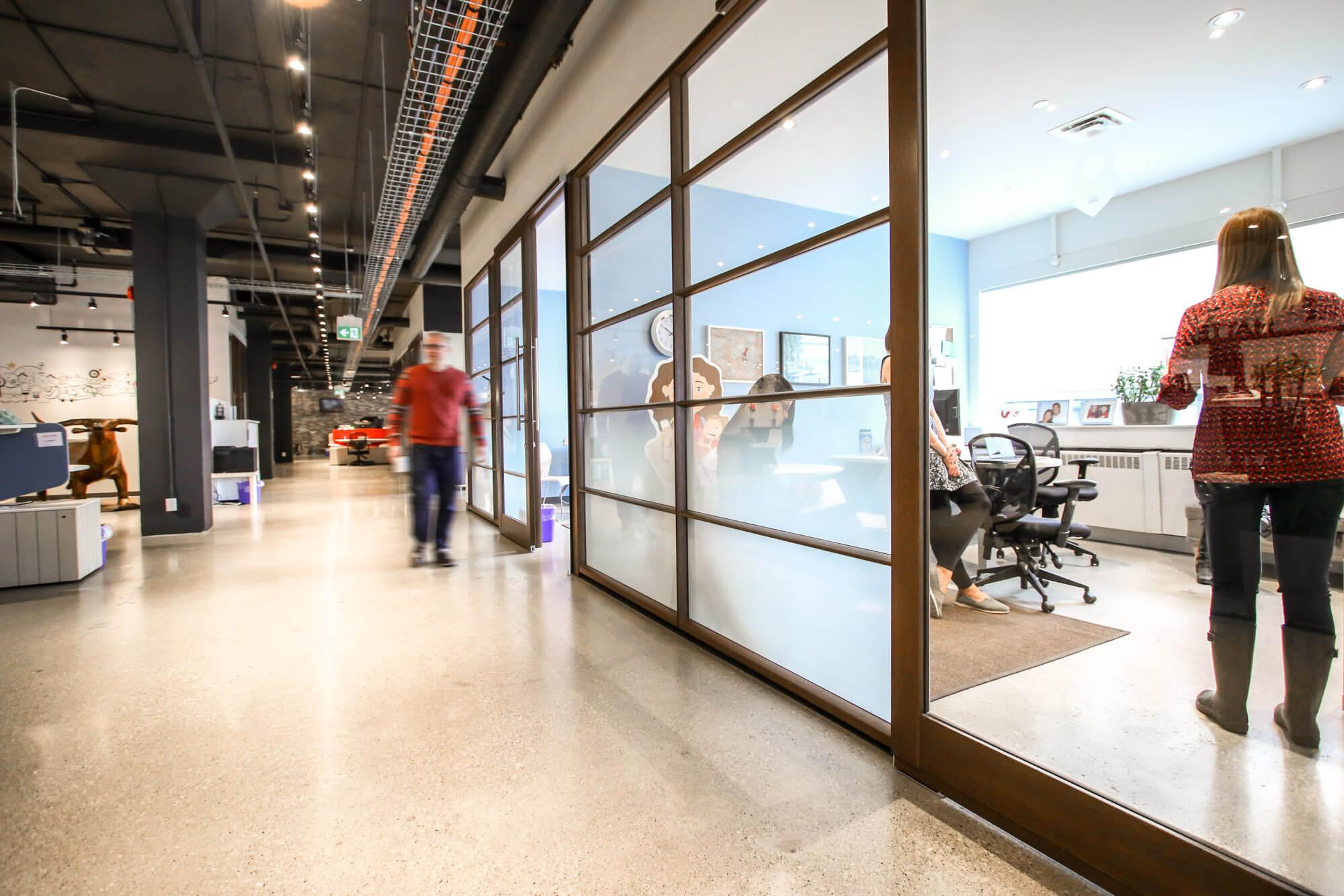 Varagesale Office Killer Spaces-2