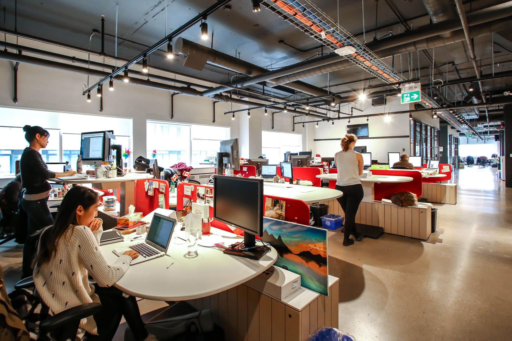 Varagesale Office Killer Spaces-3
