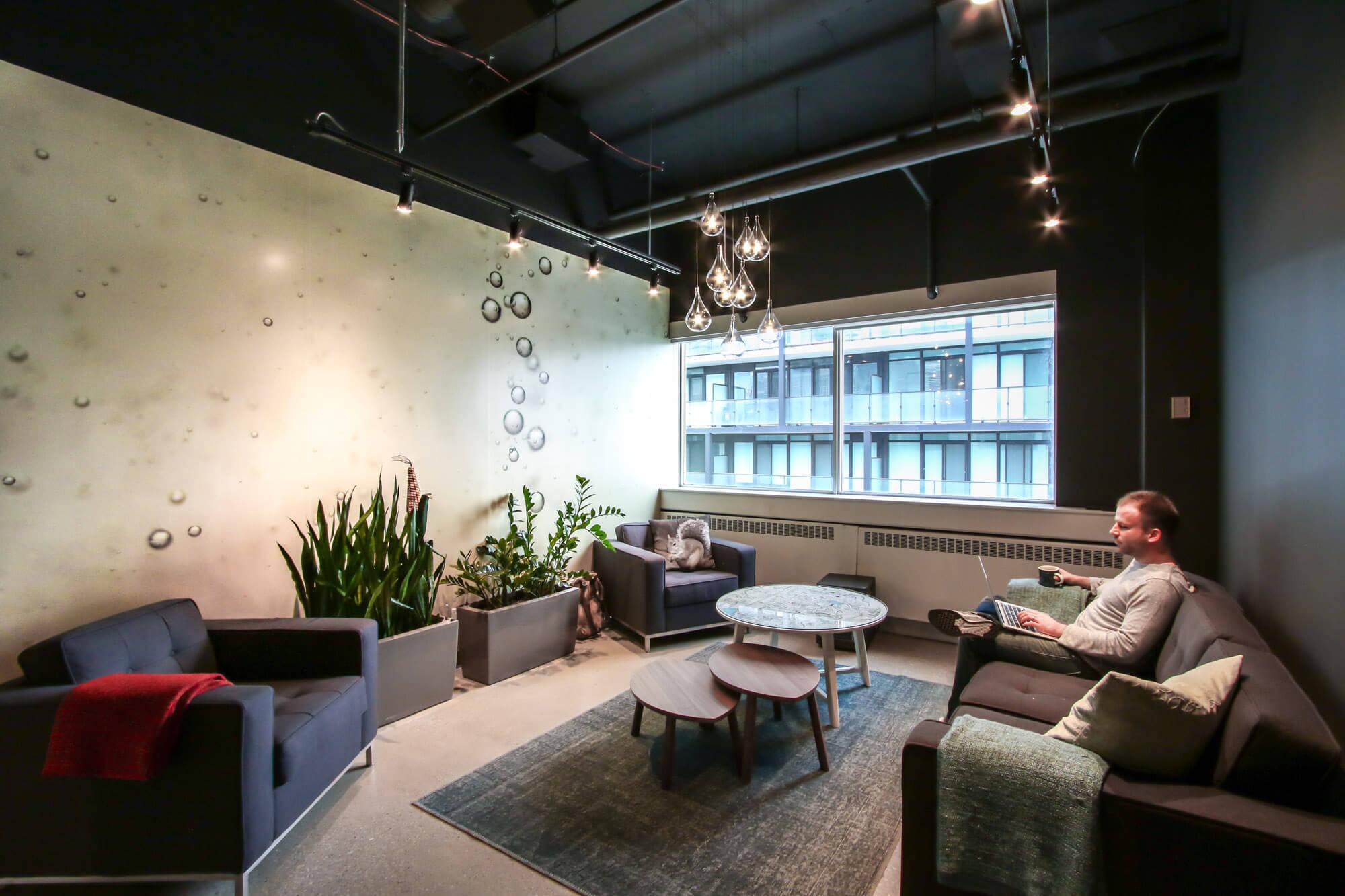 Varagesale Office Killer Spaces-6