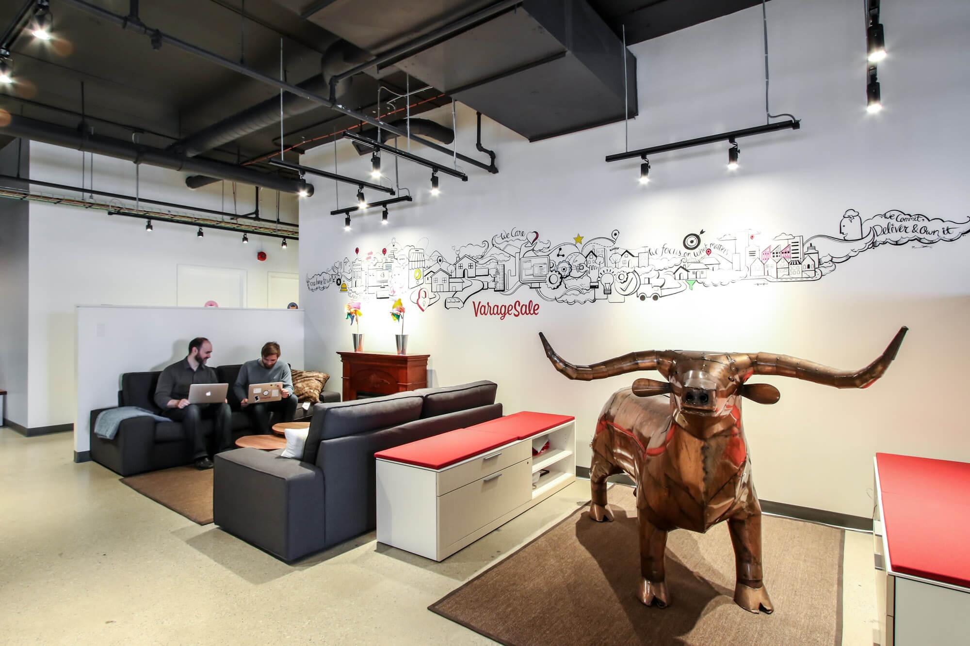 Varagesale Office Killer Spaces-7