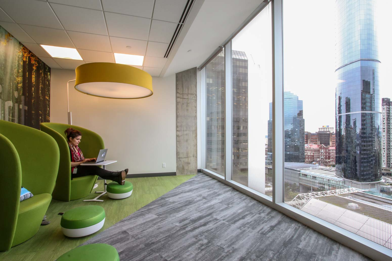ACL-Office-Killer-Spaces-20