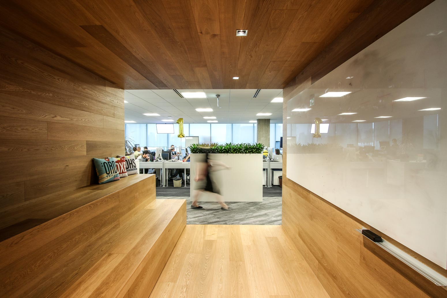 ACL-Office-Killer-Spaces-17