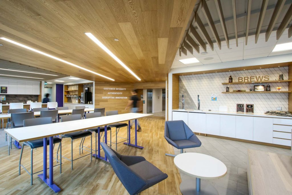 ACL-Office-Killer-Spaces-2