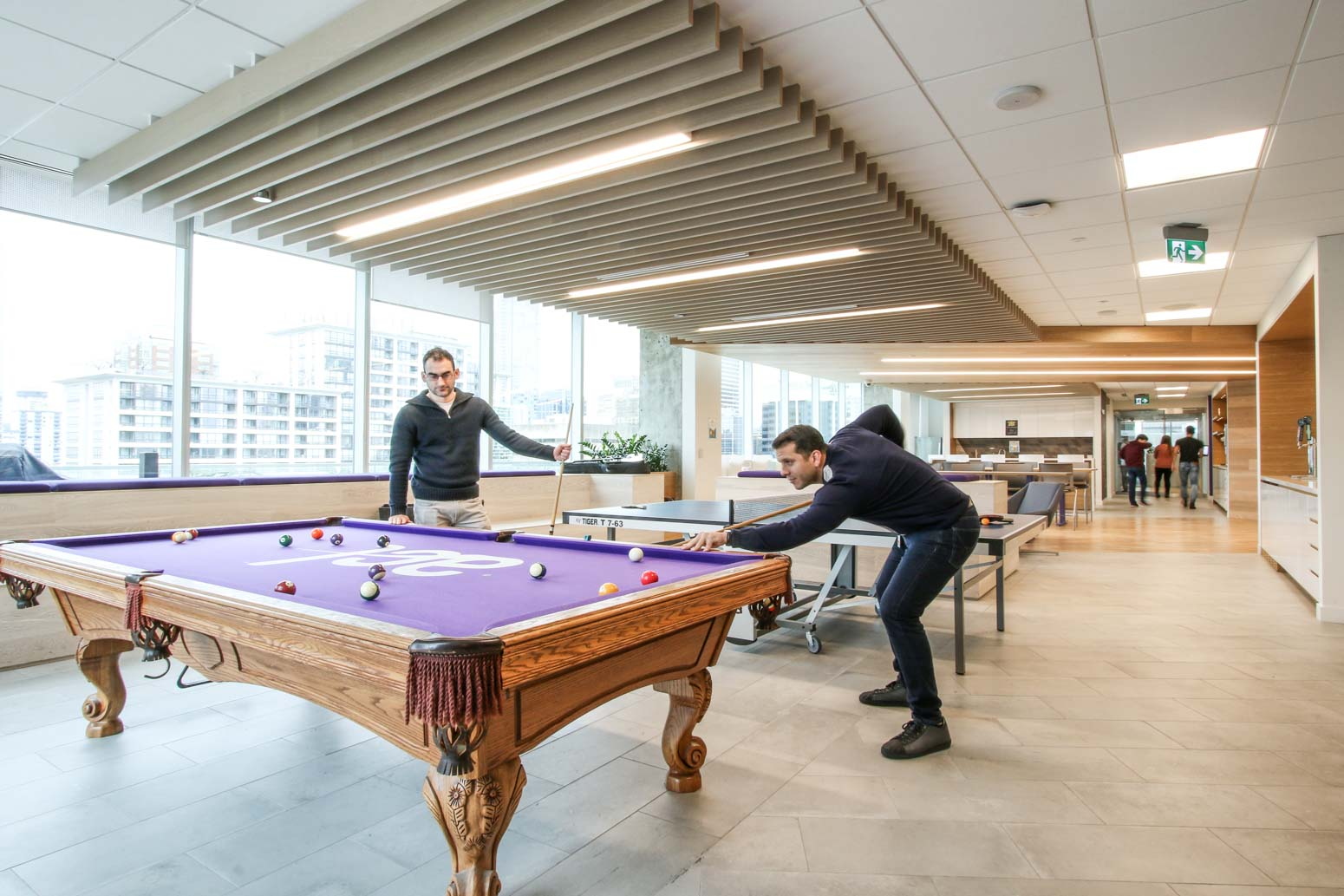 ACL-Office-Killer-Spaces-3