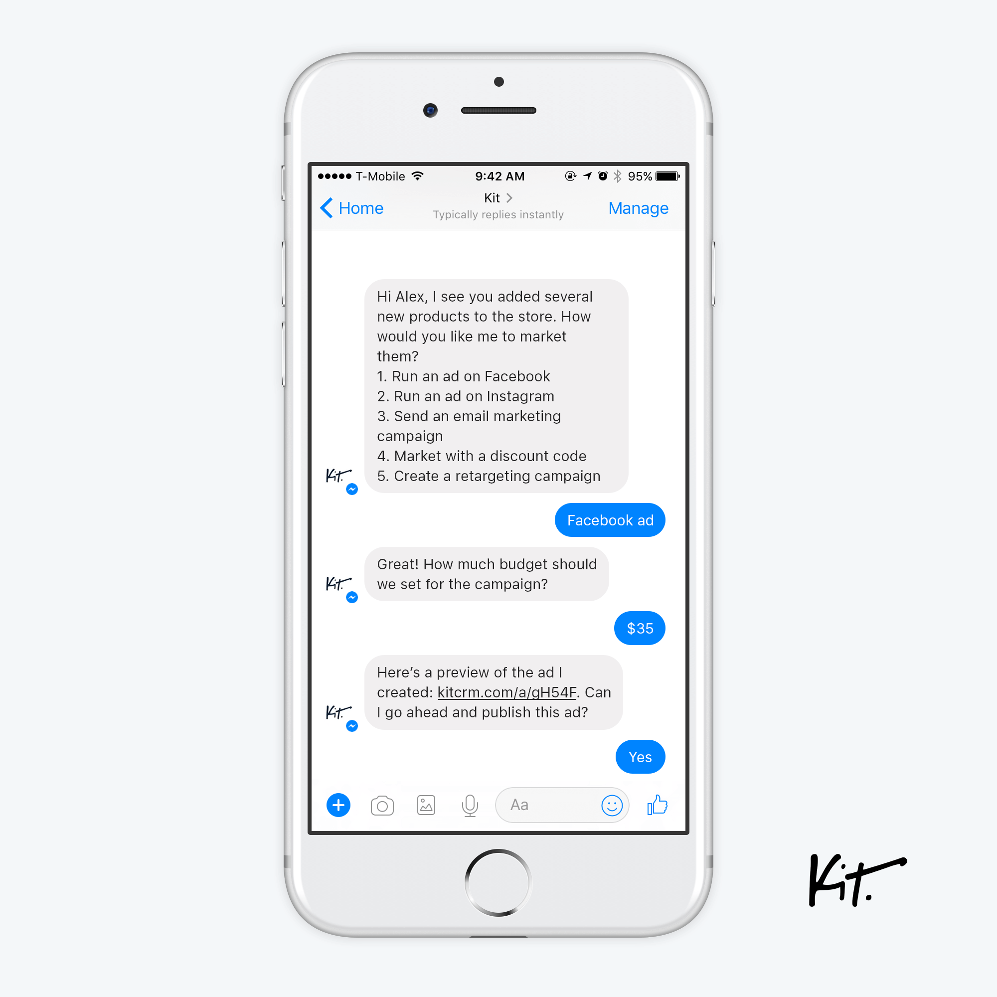 kit-conversation-fb_messenger-2000x2000