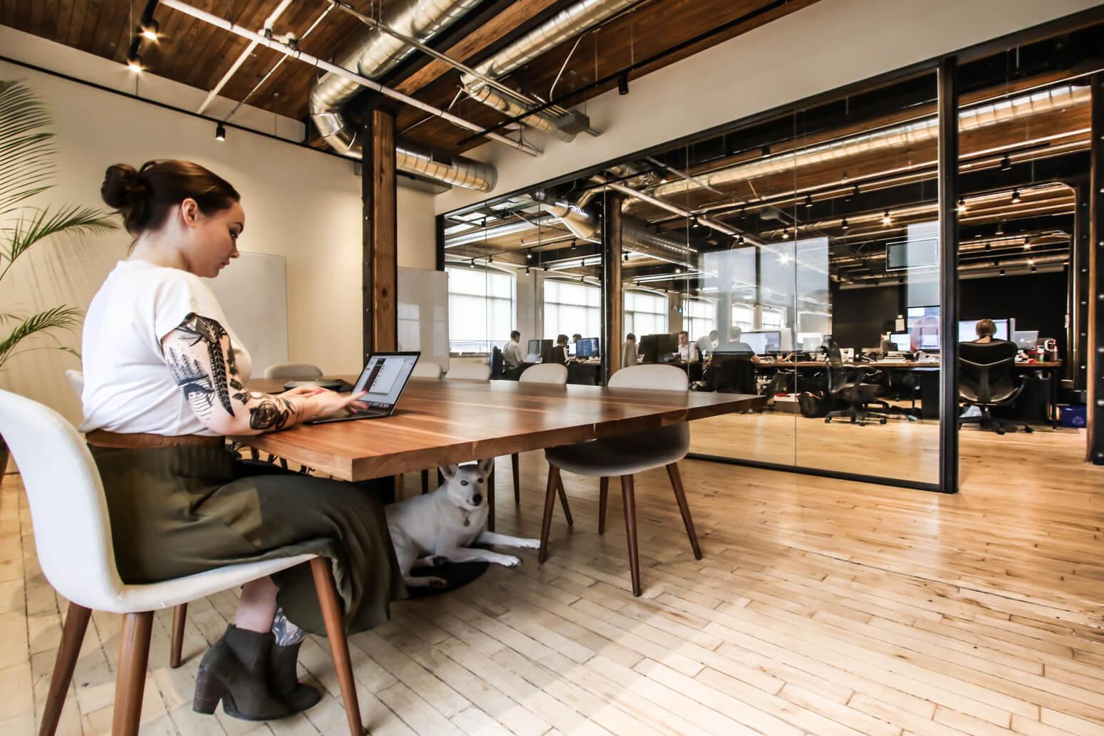 Wealthsimple_Office_KillerSpaces-10