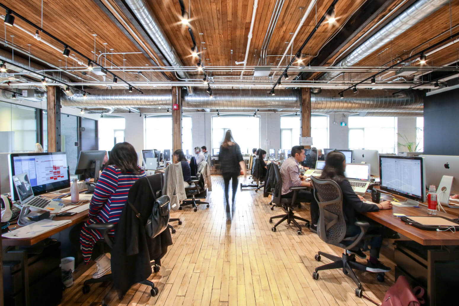 Wealthsimple_Office_KillerSpaces-11