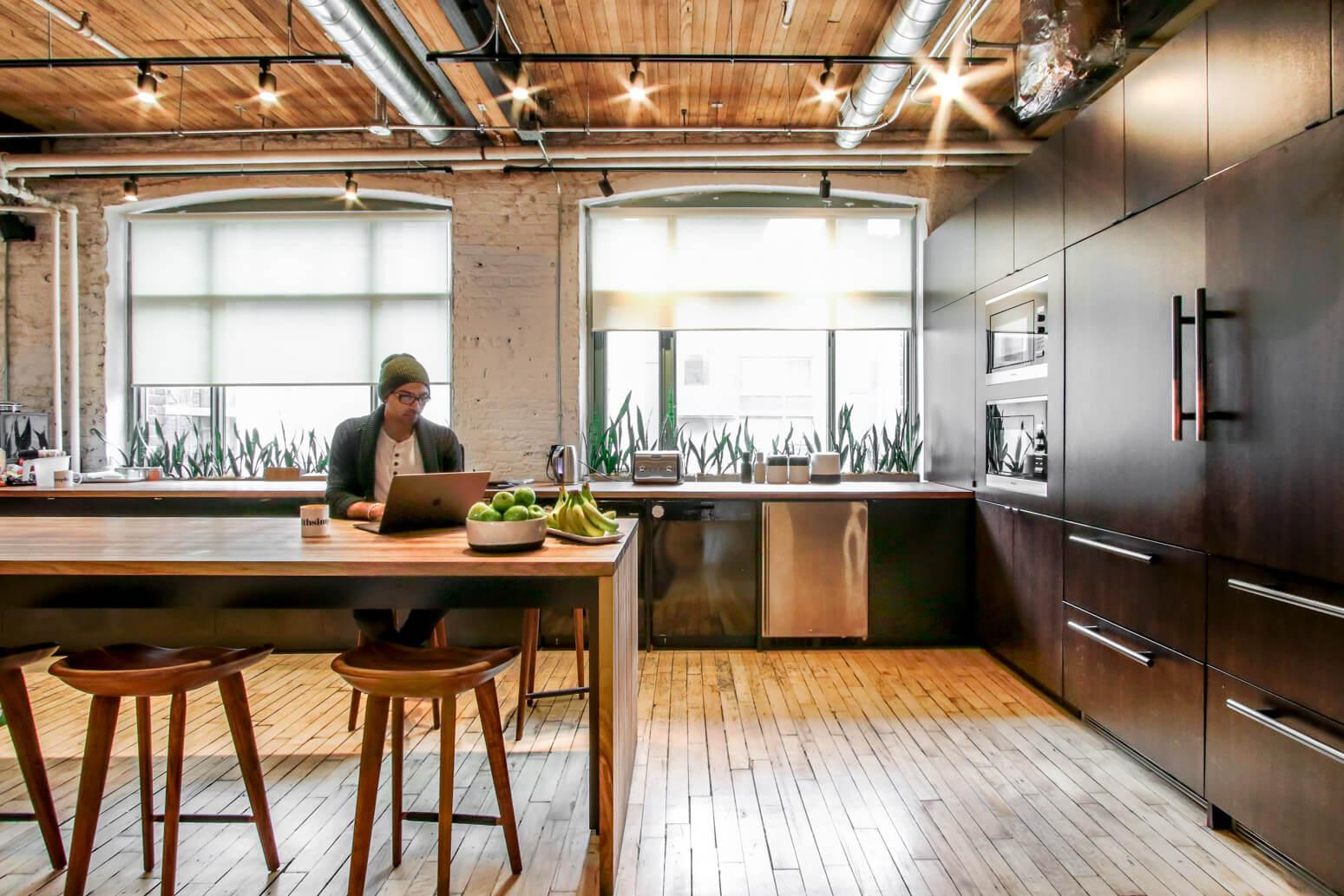 Wealthsimple_Office_KillerSpaces-3