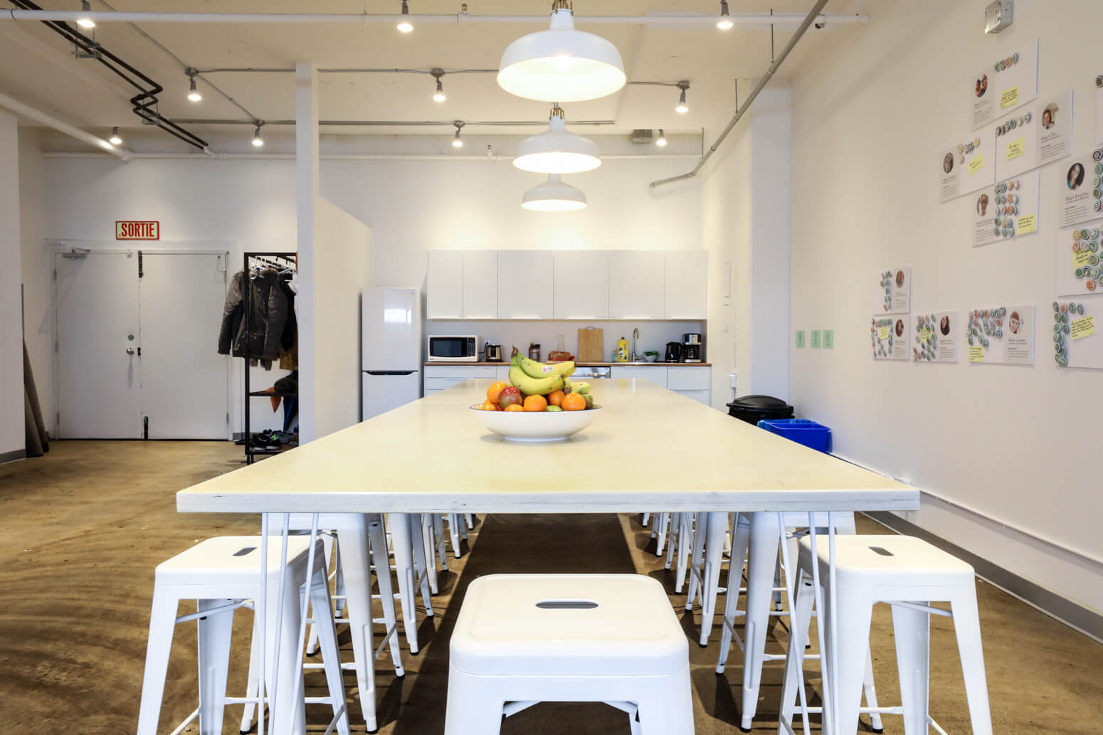Breather Montreal Office Killer Spaces-9