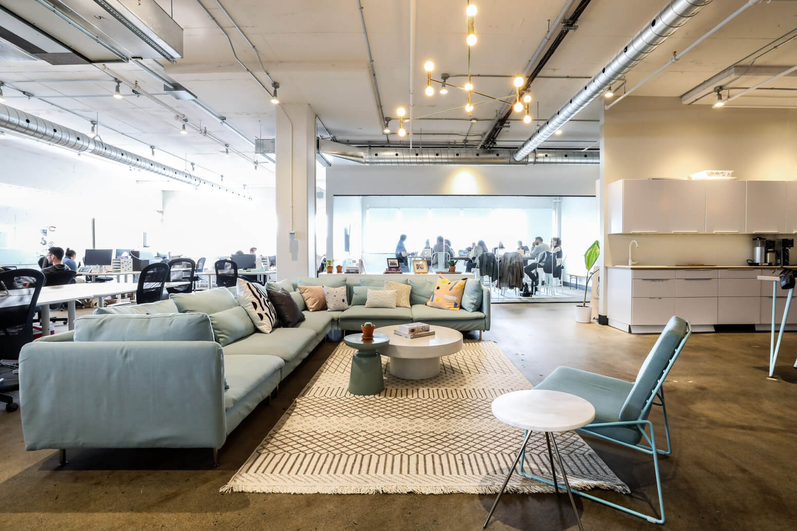 Breather Montreal Office Killer Spaces-4