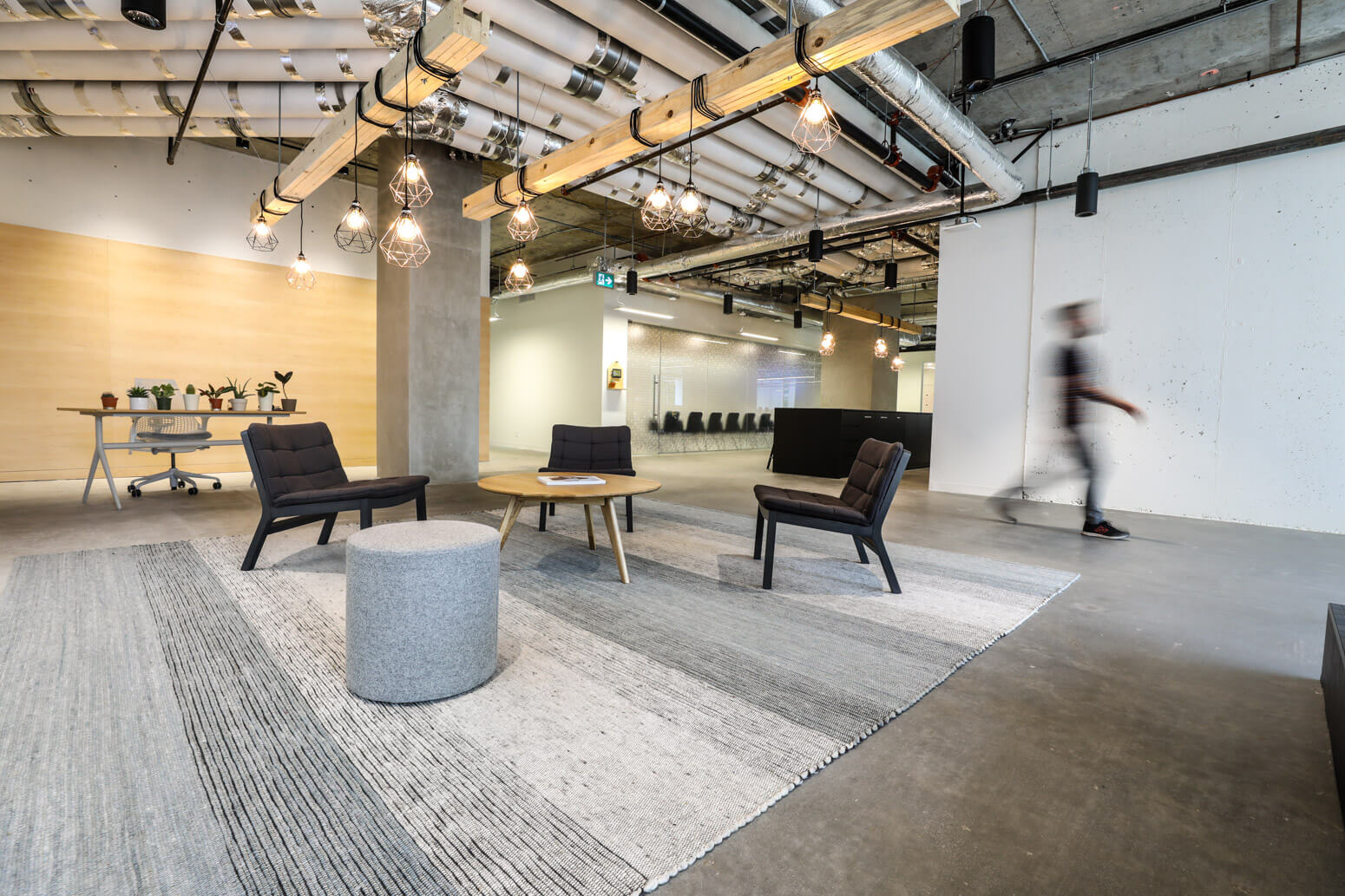 Bench Office Killer Spaces-4