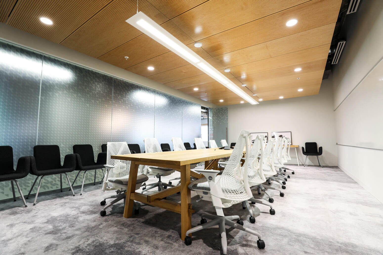Bench Office Killer Spaces-6