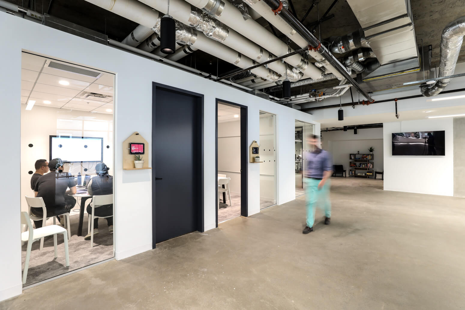Bench Office Killer Spaces-16