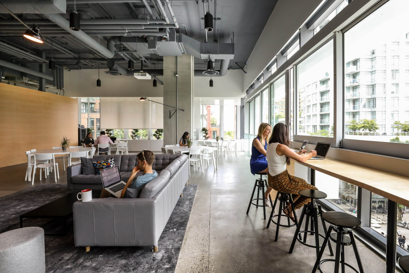 Bench Office Killer Spaces-19