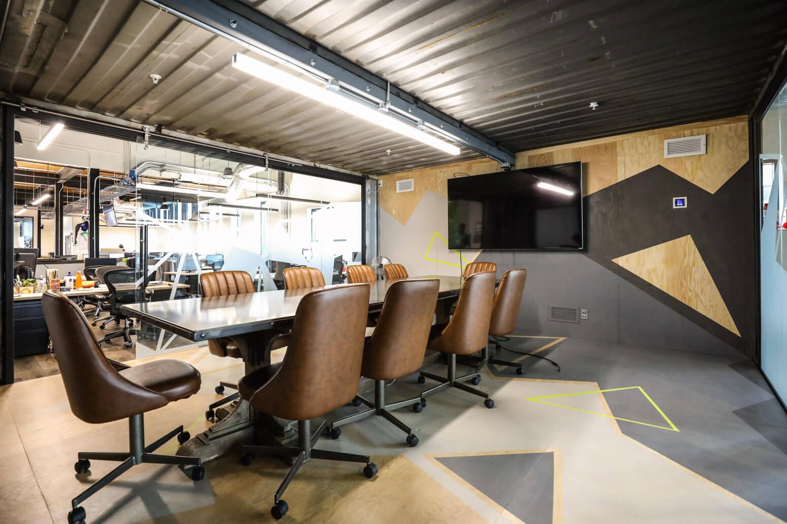 Vidyard Office Killer Spaces-22