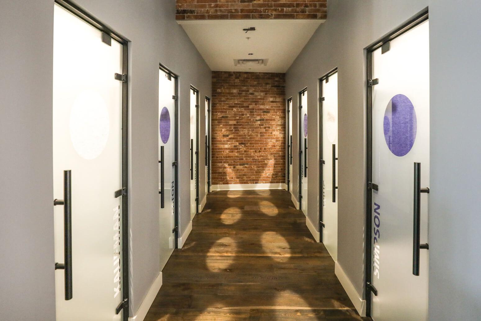 Vidyard Office Killer Spaces-23