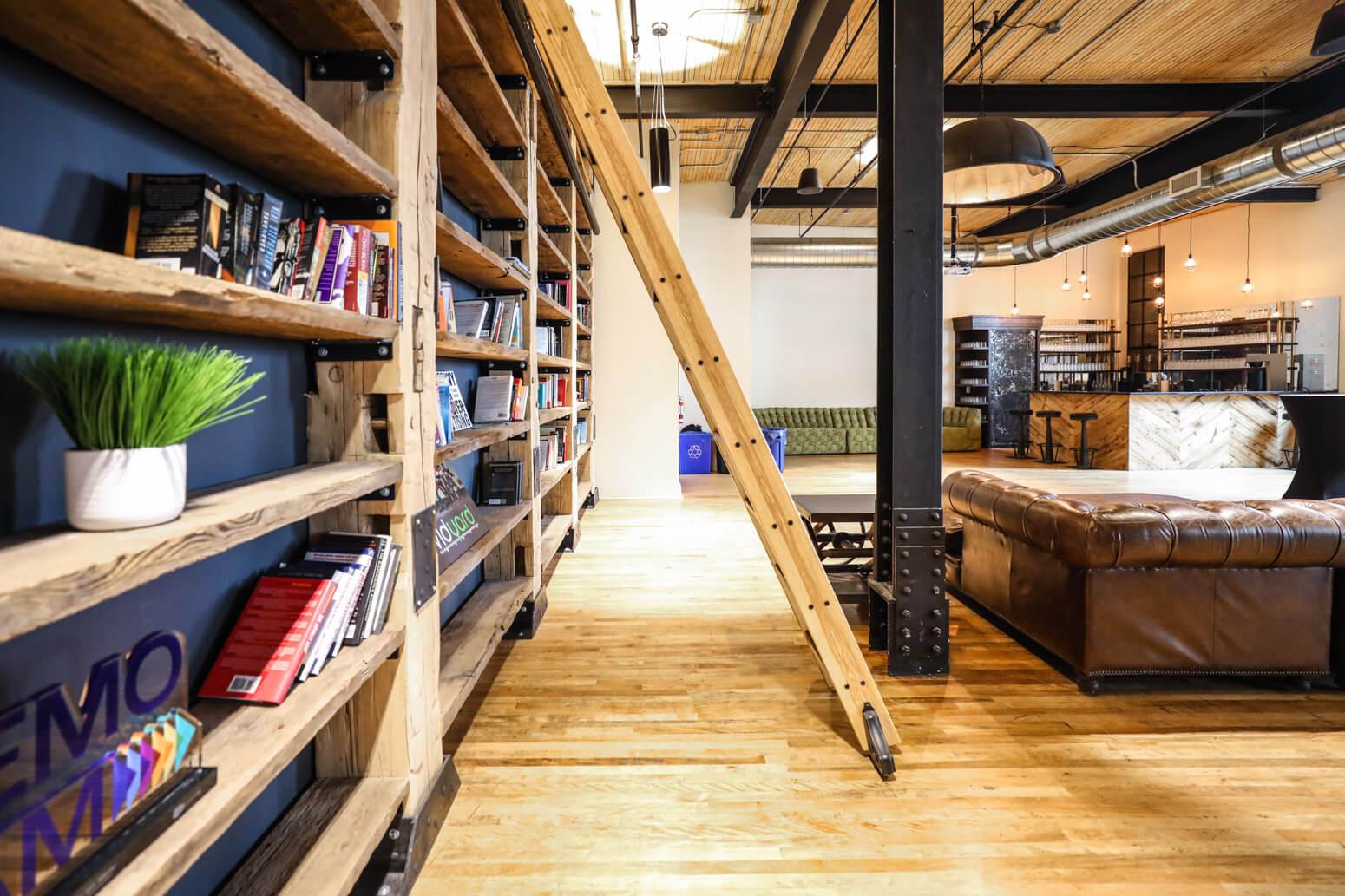 Vidyard Office Killer Spaces-20