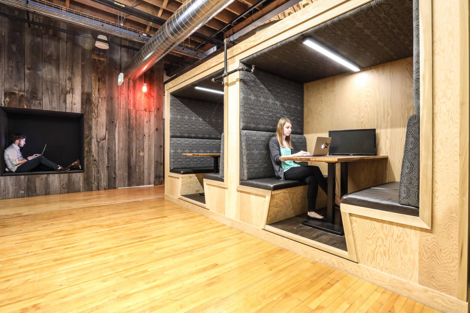 Vidyard Office Killer Spaces-6
