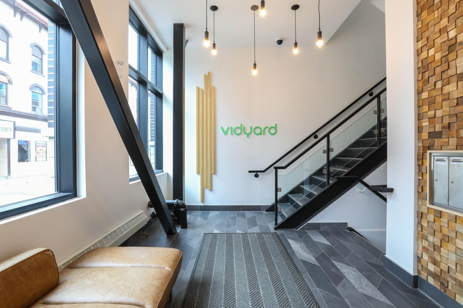 Vidyard Office Killer Spaces-1
