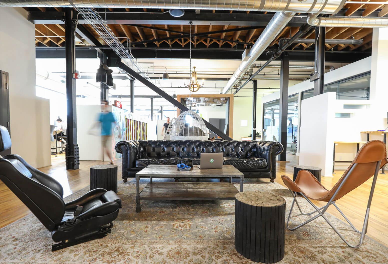 Vidyard Office Killer Spaces-11