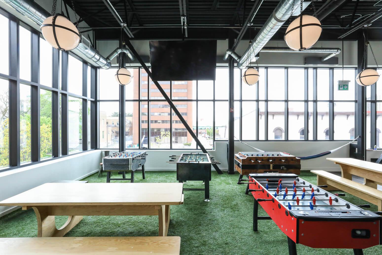 Vidyard Office Killer Spaces-16