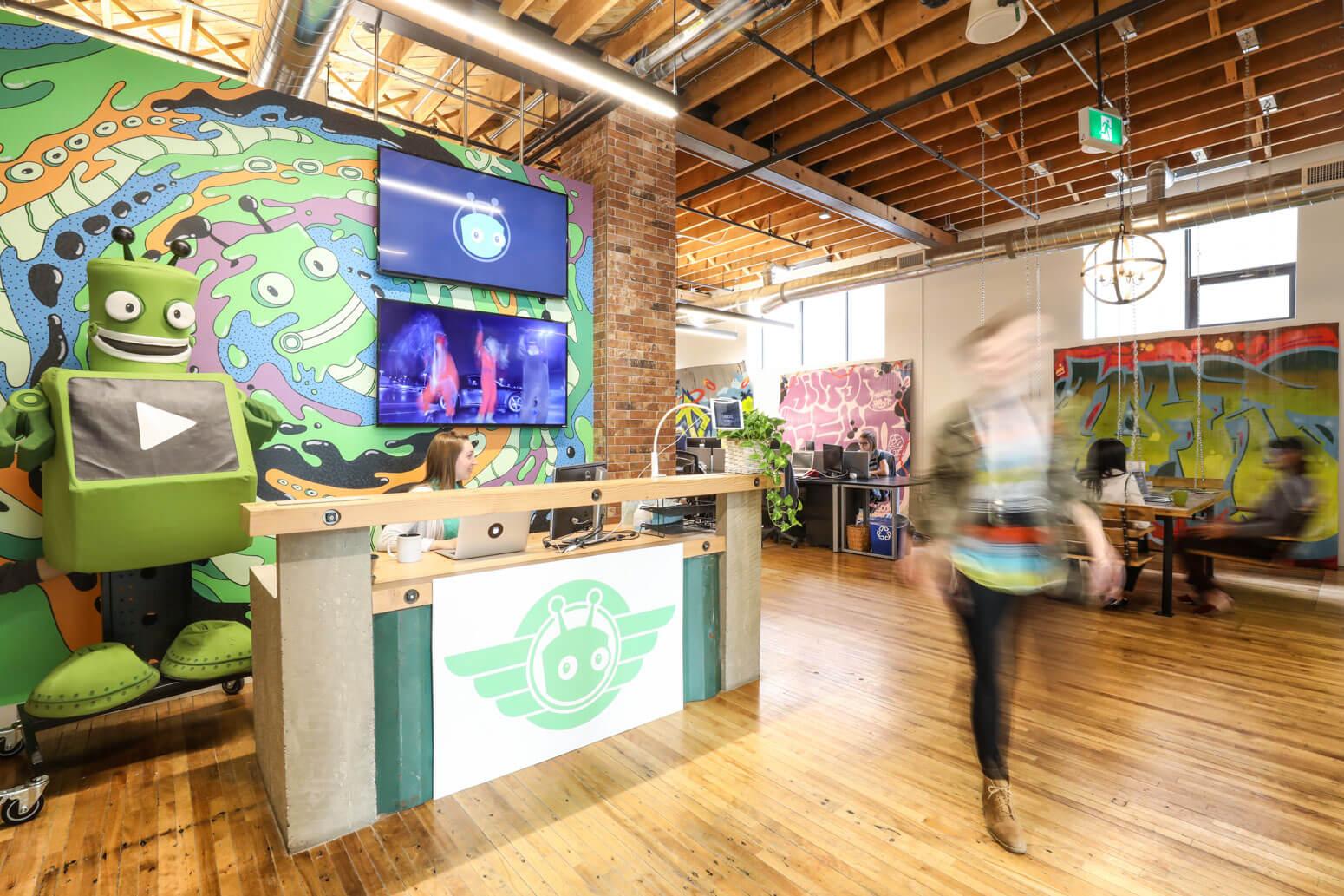 Vidyard Office Killer Spaces-2