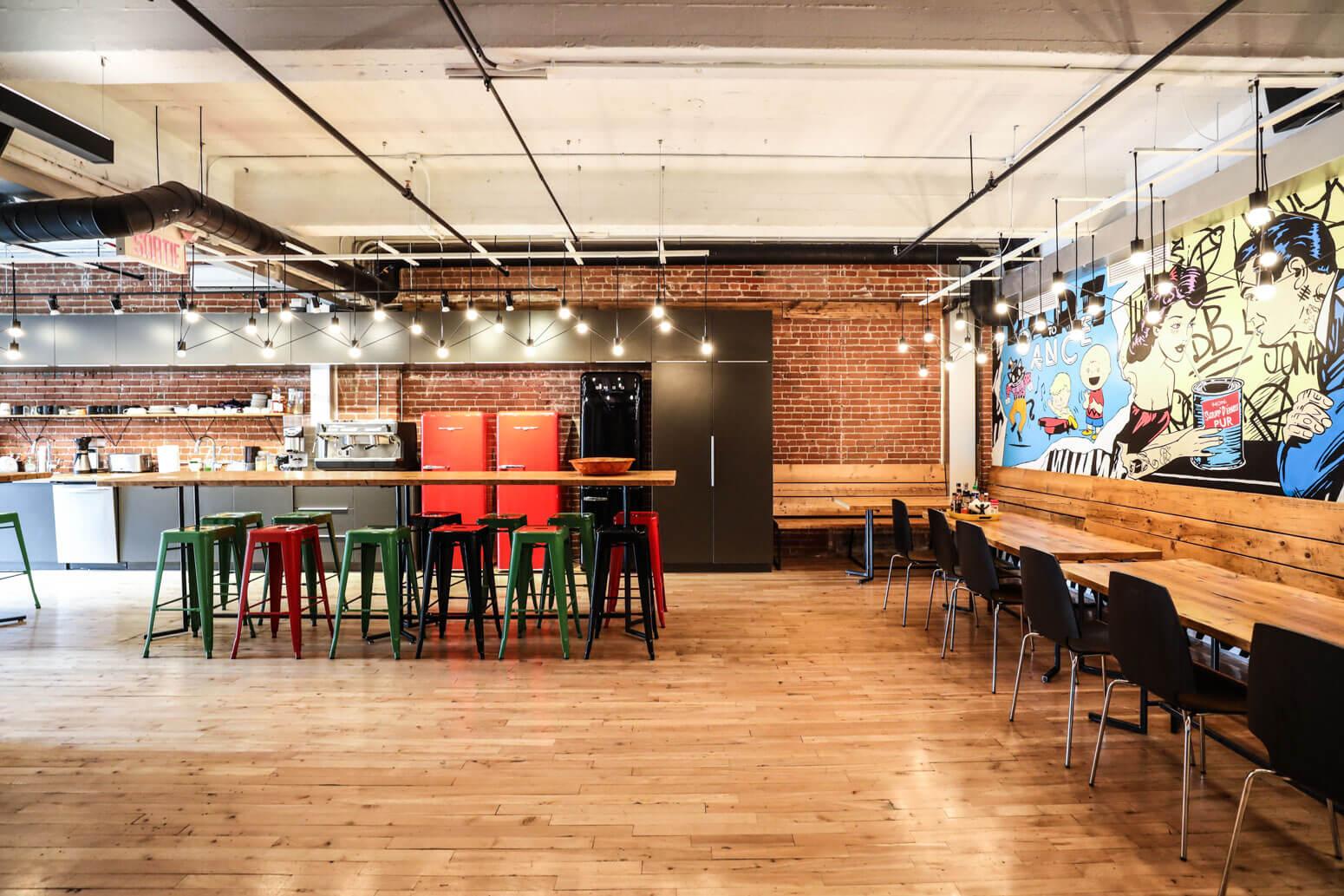 Shutterstock Montreal Office Killer Spaces-18