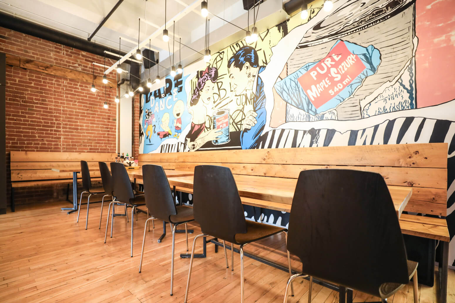 Shutterstock Montreal Office Killer Spaces-10