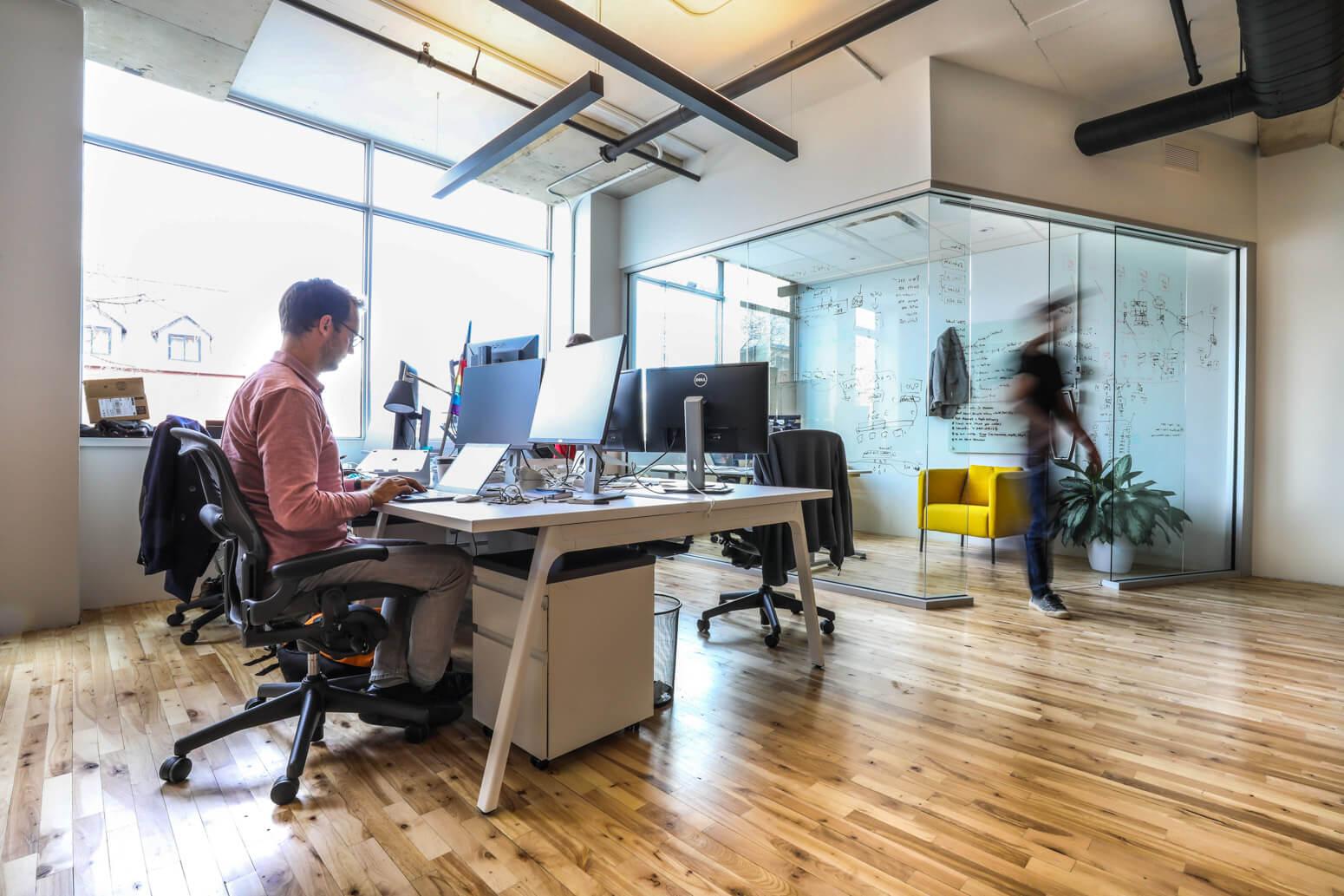 Shutterstock Montreal Office Killer Spaces-4